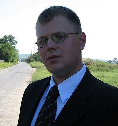 Віктор Філатов