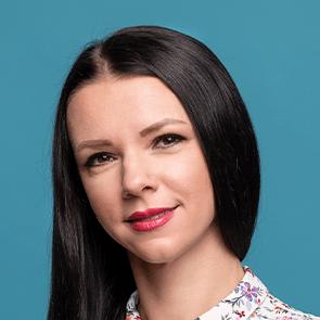 Ольга Волинська